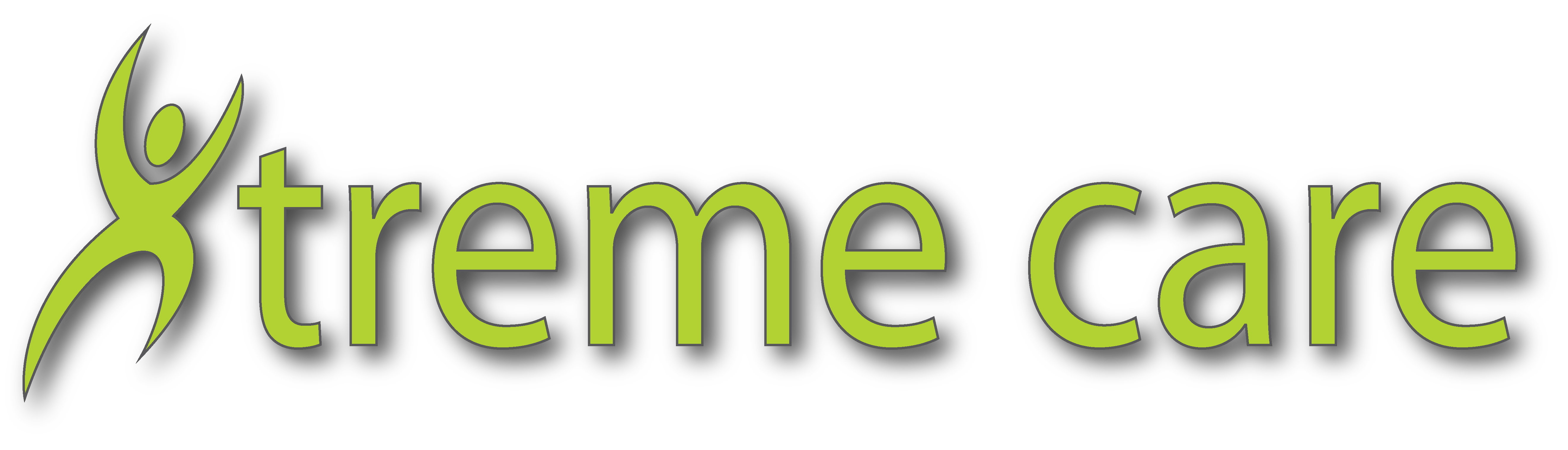 Xtreme Care LLC