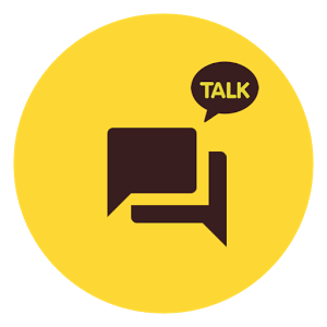 Chat with Xtreme Homecare on Kakao Talk