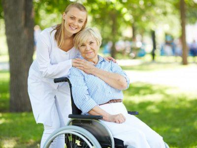 Evaluaciones de enfermeras de la UAS (seguro medico)